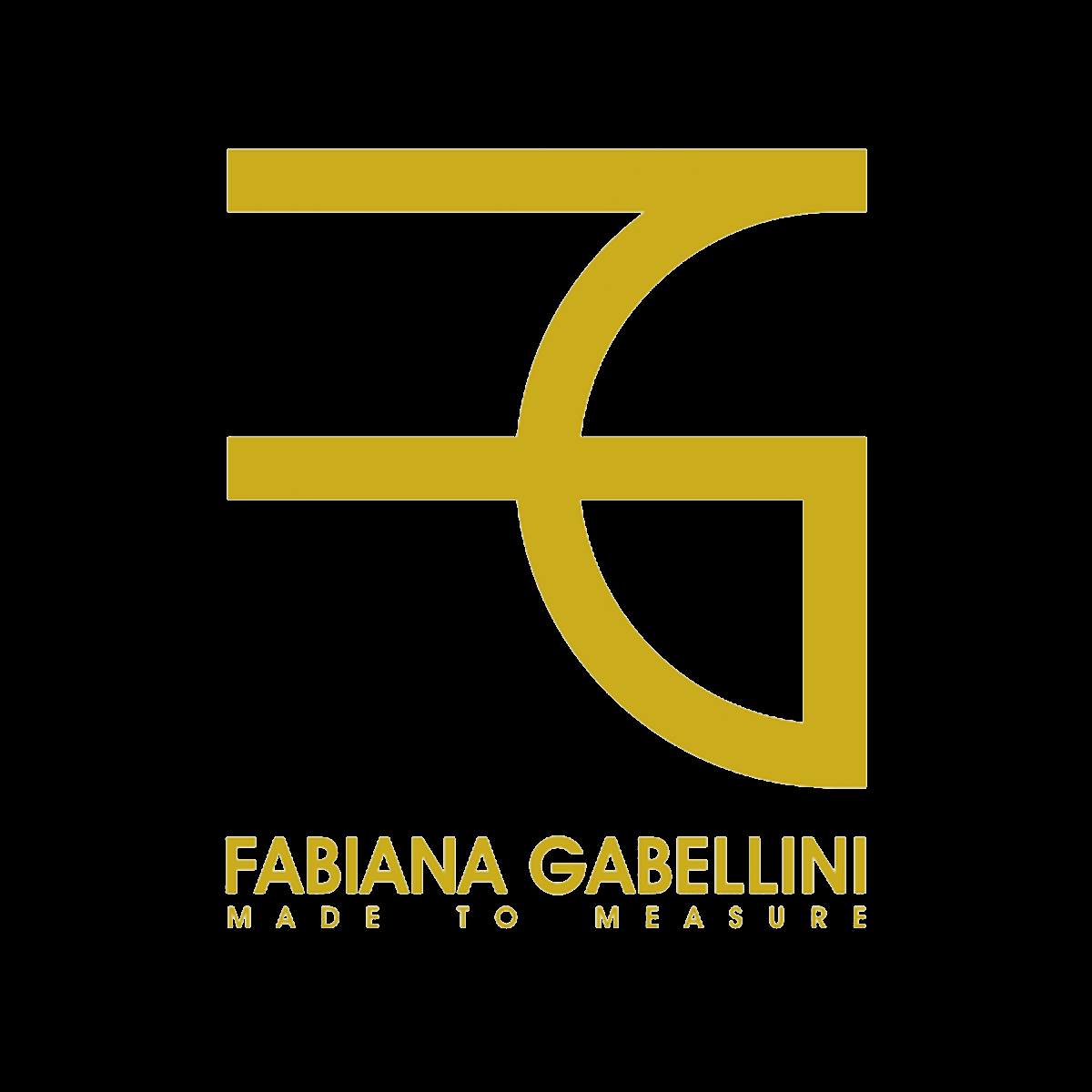 Fabiana Gabellini AltaSartoria